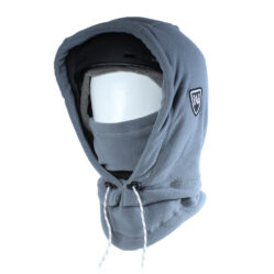 Cagoule Hooded Adapt XL grise